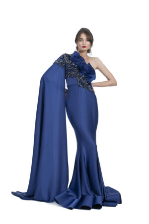 in couture 4926 ان كوتور