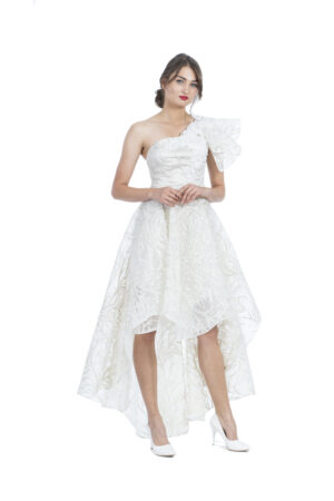 in couture 4934