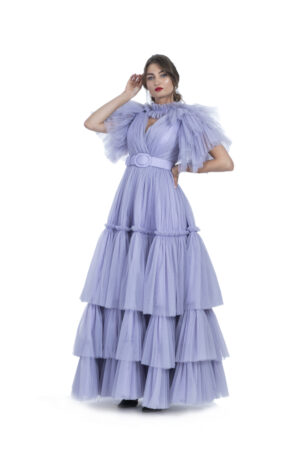 in couture 4995