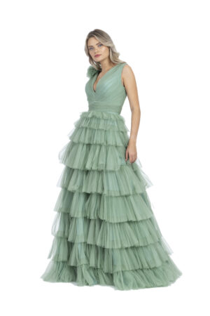 in couture 5016