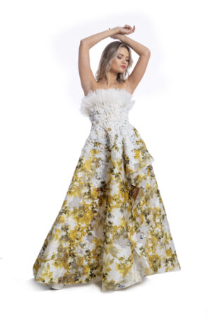 in couture 5032