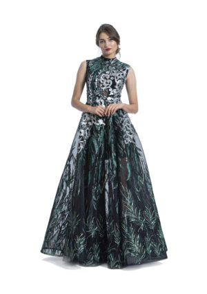in couture 5035