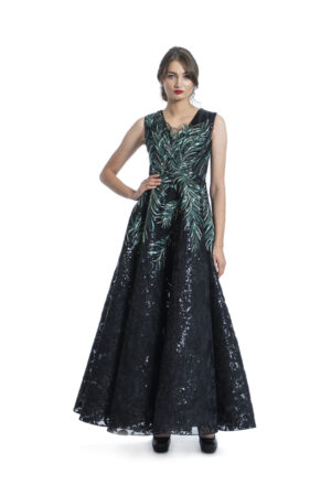 in couture 5036